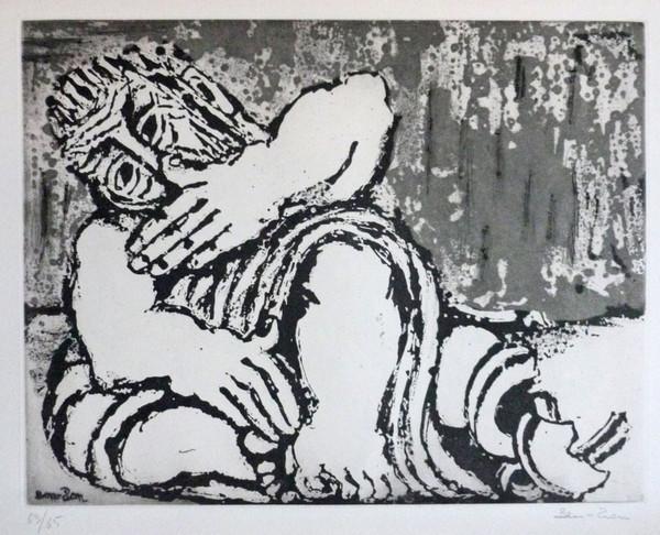 Aholah and aholibah bible women fucked by 23 ezekiel men - 3 part 3