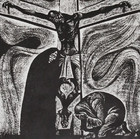 The Black Crucifixion (1963)