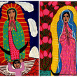 Pictures in Focus: Two Paintings of the Virgin of Guadalupe from the Lorenzo Family