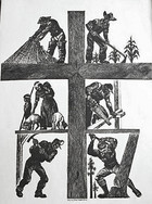 The Labor Cross (1954)
