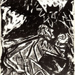 Picture in Focus: The Agony in the Garden by Otto Dix