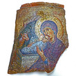 Picture in Focus: The Birth of Christ by Charalambos Epaminonda