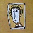 Picture in Focus: Handkerchief of Veronica by Sadao Watanabe