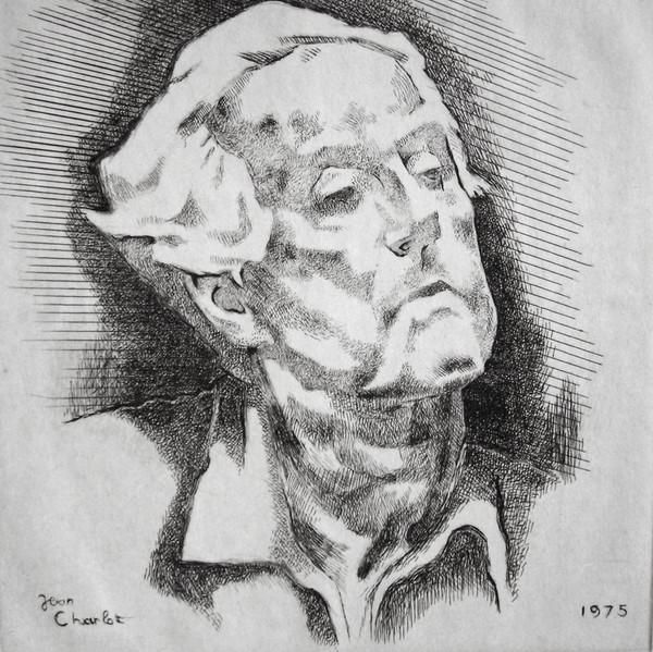 Jean Charlot