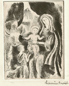 The Nativity (1949)